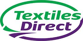 Textiles Direct