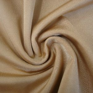 Synthetic Knits Nylon/Spandex