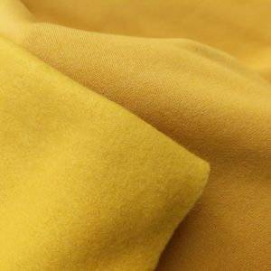 Polyester/Cotton Fabrics - Fleecy