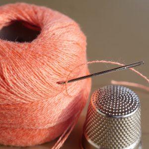 Cross Stitch / Tapestry Needles